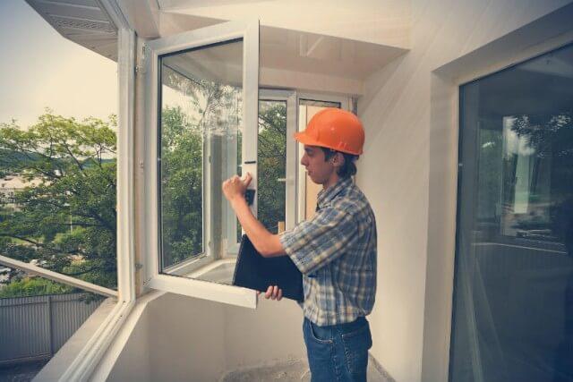 Window Glass Repair Indianapolis