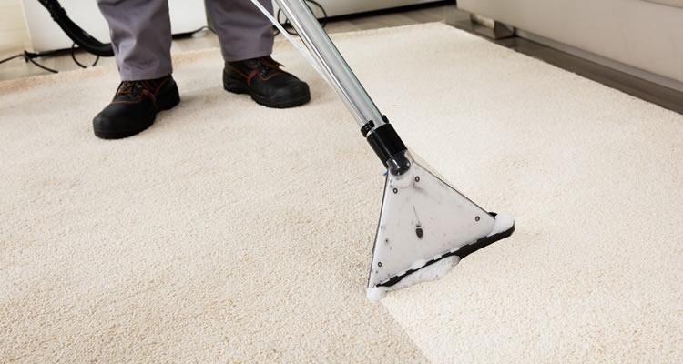Carpet And Tile Cleaning Gilbert AZ